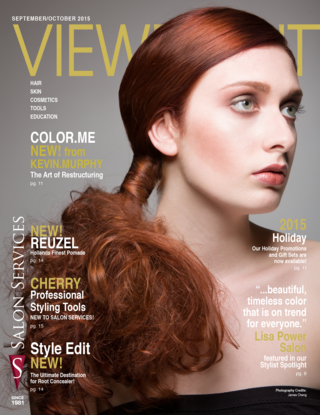 VP_SeptOct2015_cover