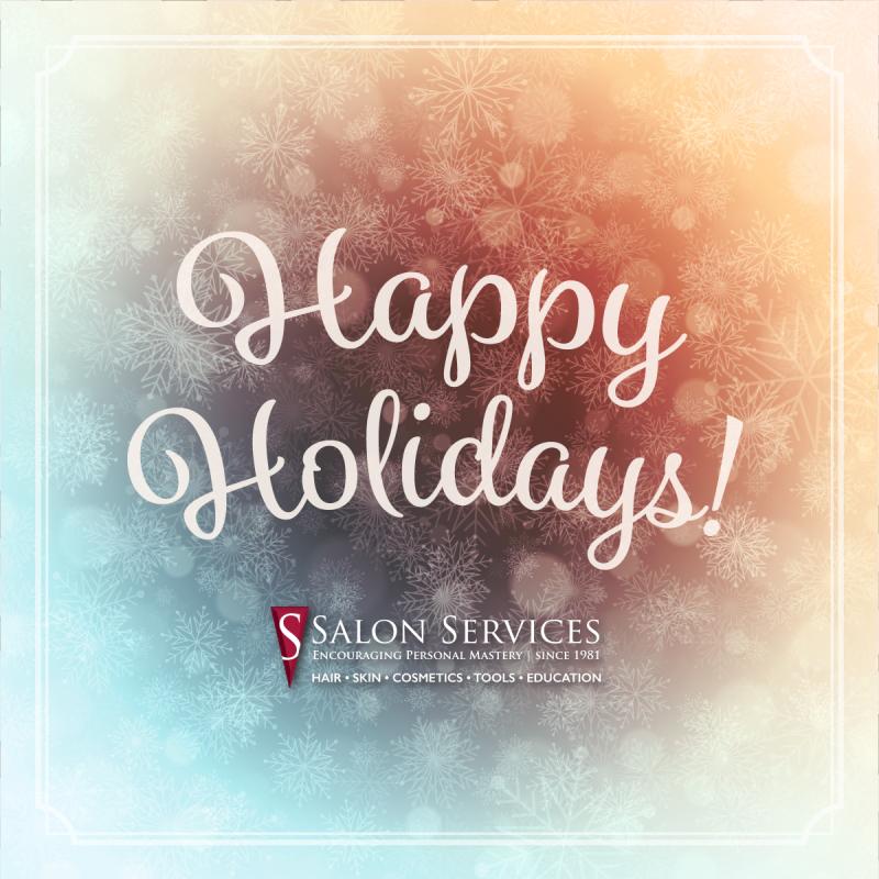 SS-Happy-Holidays-Social