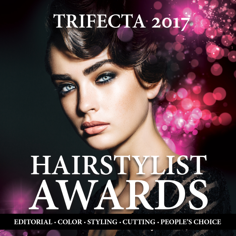 SS-Social-HairStylistsAwards (3)